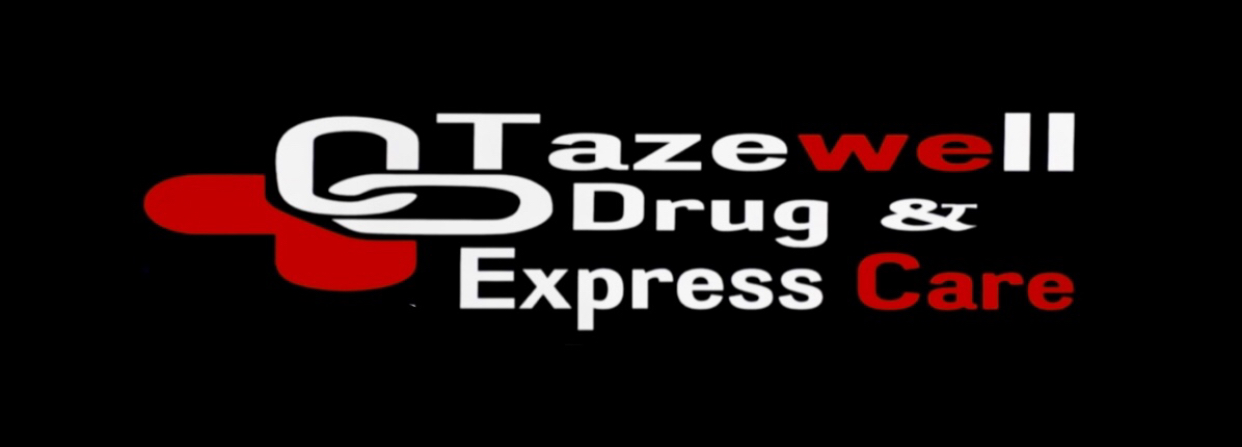 Tazewell Drug and Express Care
